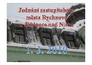 zastupitelstvo 01-03-10