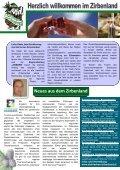 Datei downloaden - Steirisches Zirbenland - Seite 2