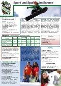Datei downloaden - Steirisches Zirbenland - Seite 3