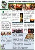 Datei downloaden - Steirisches Zirbenland - Seite 4