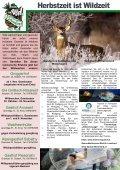 Datei downloaden - Steirisches Zirbenland - Seite 5