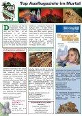Datei downloaden - Steirisches Zirbenland - Seite 6