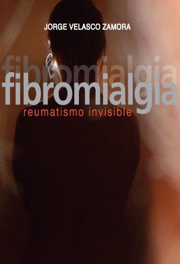 fibromialgia-