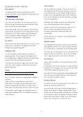 DDDGO - layout - 07-7-12 - Alexandria - Page 4