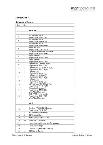 Maximach Catalogue.pdf