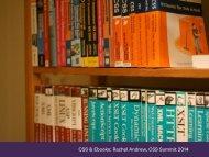 Andrew-CSSsummit-CSS-for-ebooks