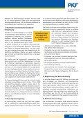 Gesetzliche Neuregelung des steuerlichen Querverbunds - Seite 3