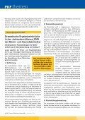 Gesetzliche Neuregelung des steuerlichen Querverbunds - Seite 4