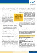 Gesetzliche Neuregelung des steuerlichen Querverbunds - Seite 5