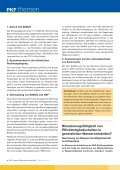 Gesetzliche Neuregelung des steuerlichen Querverbunds - Seite 6
