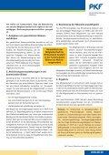 Gesetzliche Neuregelung des steuerlichen Querverbunds - Seite 7