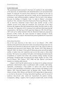 dissertatie Koedijker Hoofdstuk 6 - Page 2