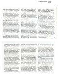 Lufthansa exclusive, 11.2009 (Teil 1) - Page 2
