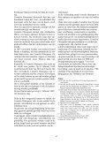 CORNELIS CORNELISZ. OTTERSPOOR - Museum Warsenhoeck - Page 6