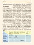 1'04 GAIA - SAGUF - Seite 3
