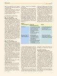 1'04 GAIA - SAGUF - Seite 4