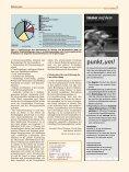 1'04 GAIA - SAGUF - Seite 5