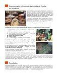 PROCESAMIENTO Y CONSUMO DE SEMILLA ... - Ideassonline.org - Page 4