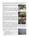 PROCESAMIENTO Y CONSUMO DE SEMILLA ... - Ideassonline.org - Page 5