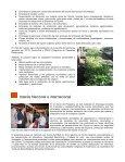 PROCESAMIENTO Y CONSUMO DE SEMILLA ... - Ideassonline.org - Page 6