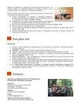 PROCESAMIENTO Y CONSUMO DE SEMILLA ... - Ideassonline.org - Page 7