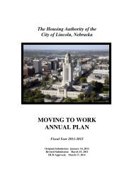 2011-2012 approved m.. - Lincoln Housing Authority