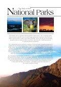 TANZANIA NATIONAL PARKS - Zoom Tanzania - Page 3