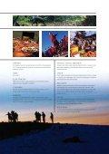 TANZANIA NATIONAL PARKS - Zoom Tanzania - Page 5