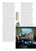 Rassegna 19 - UBI Banca - Page 6