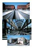 Rassegna 19 - UBI Banca - Page 7