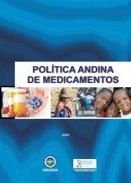 Portada_modelo 06MAYO_2da revision - Organismo Andino de Salud