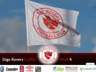 SRFC News Issue 6