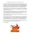 """4. december - Het """"scheep(s)journaal"""" - Page 4"""