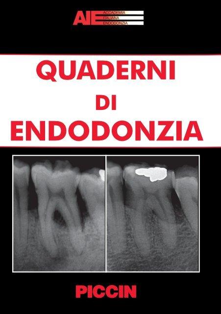 Senza titolo-2 - Accademia Italiana Endodonzia