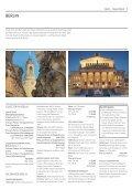 METROPOLEN EUROPAS - Seite 5