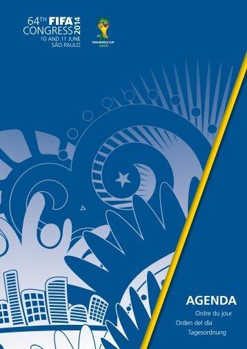 congressagenda2014_neutral