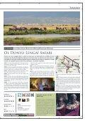 Tanzanie - Terre d'Afrique - Page 3