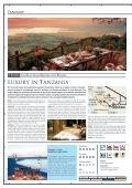 Tanzanie - Terre d'Afrique - Page 4