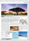 Tanzanie - Terre d'Afrique - Page 5