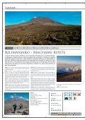 Tanzanie - Terre d'Afrique - Page 6