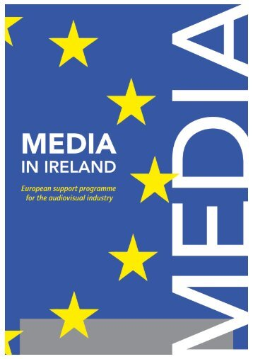 Results Review Booklet May 2011 - MEDIA Desk Ireland