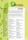 OCMW - gemeente Tielt-Winge - Page 3