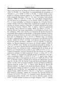 4 - Hamza Gábor - Page 2