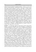 4 - Hamza Gábor - Page 4