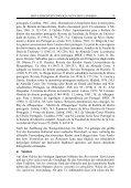 4 - Hamza Gábor - Page 5