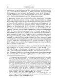 4 - Hamza Gábor - Page 6