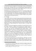 4 - Hamza Gábor - Page 7