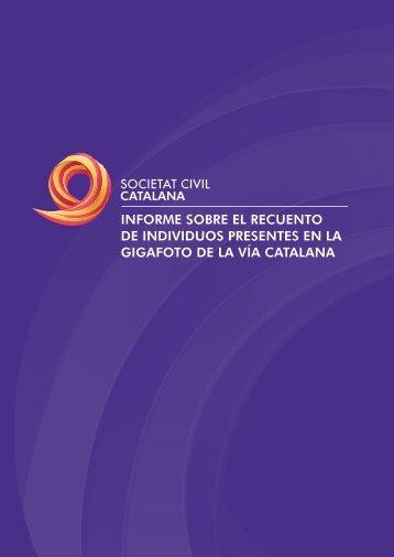 informe-gigafoto-via-catalana-scc