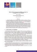 informe-gigafoto-via-catalana-scc - Page 2