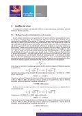 informe-gigafoto-via-catalana-scc - Page 7
